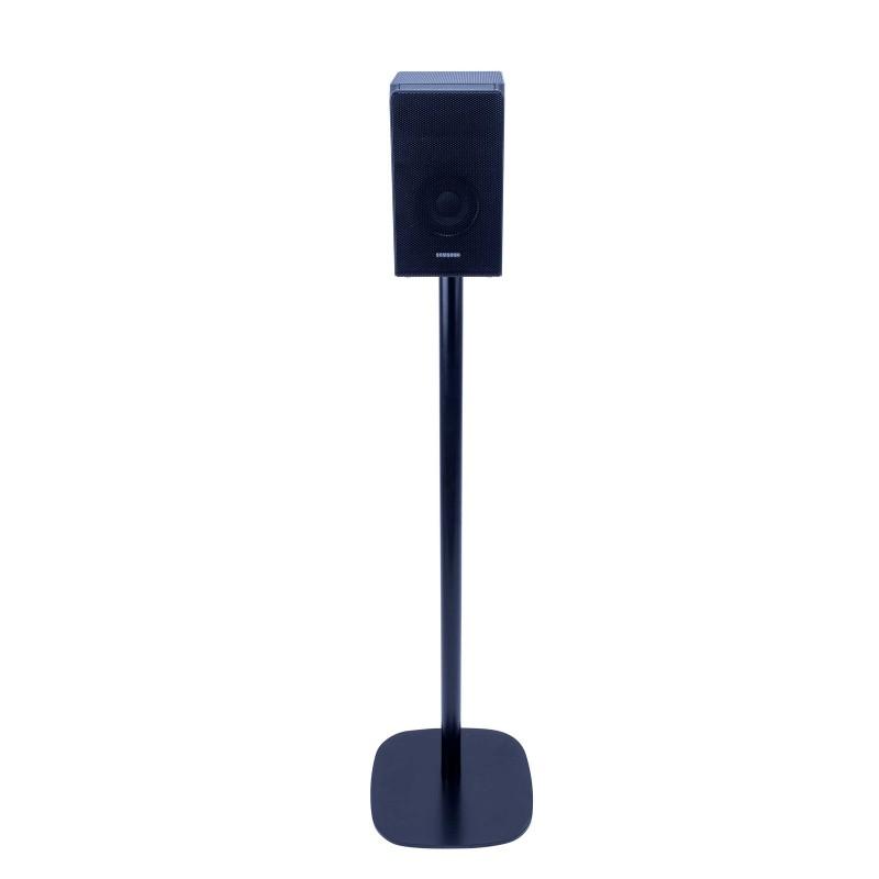 Vebos standaard Samsung HW-K950 zwart