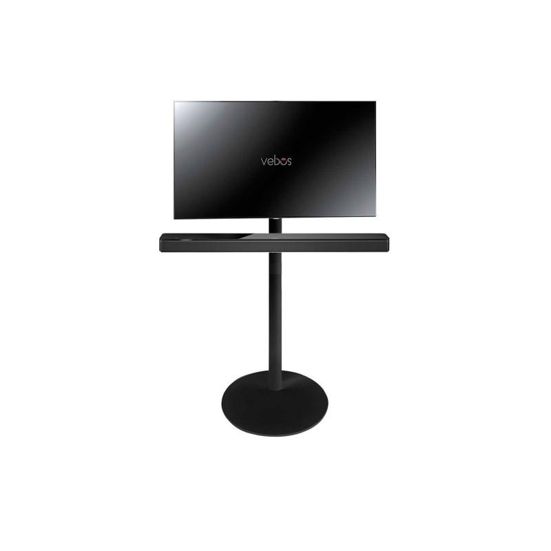 Vebos tv standaard Bose Soundbar 700 zwart