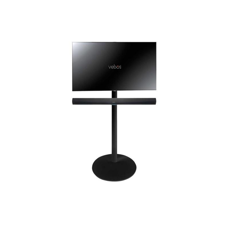 Vebos tv standaard Denon HEOS Home Cinema Soundbar zwart