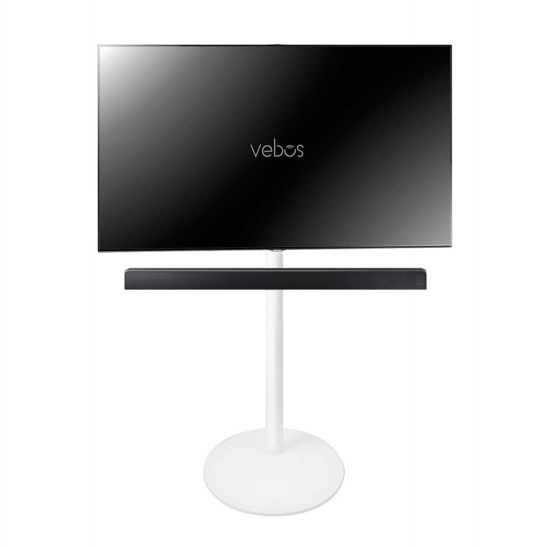 Vebos tv standaard Samsung HW-K950 wit