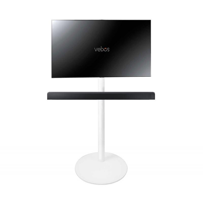 Vebos tv standaard Samsung HW-N950 wit