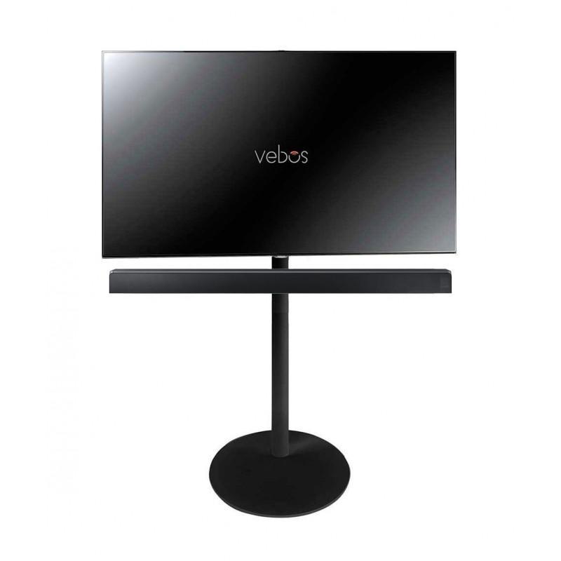 Vebos tv standaard Samsung HW-K950 zwart