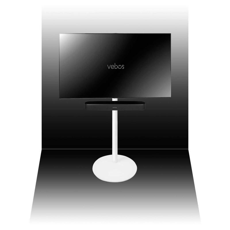Vebos tv standaard Sonos Beam wit