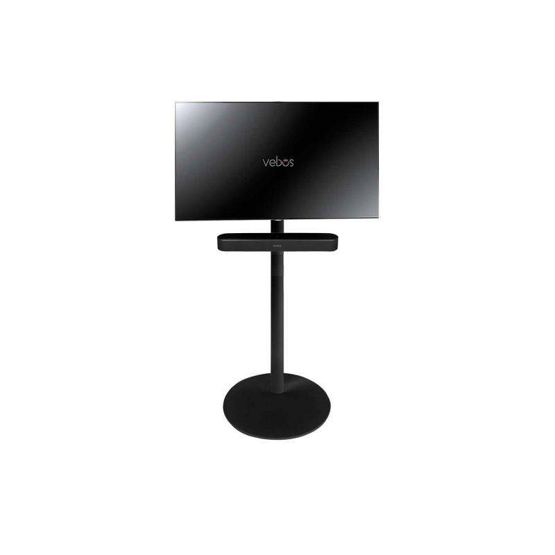 Vebos tv standaard Sonos Beam zwart