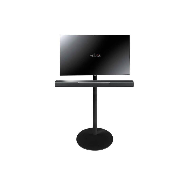 Vebos tv standaard Yamaha Musiccast Bar 400 zwart
