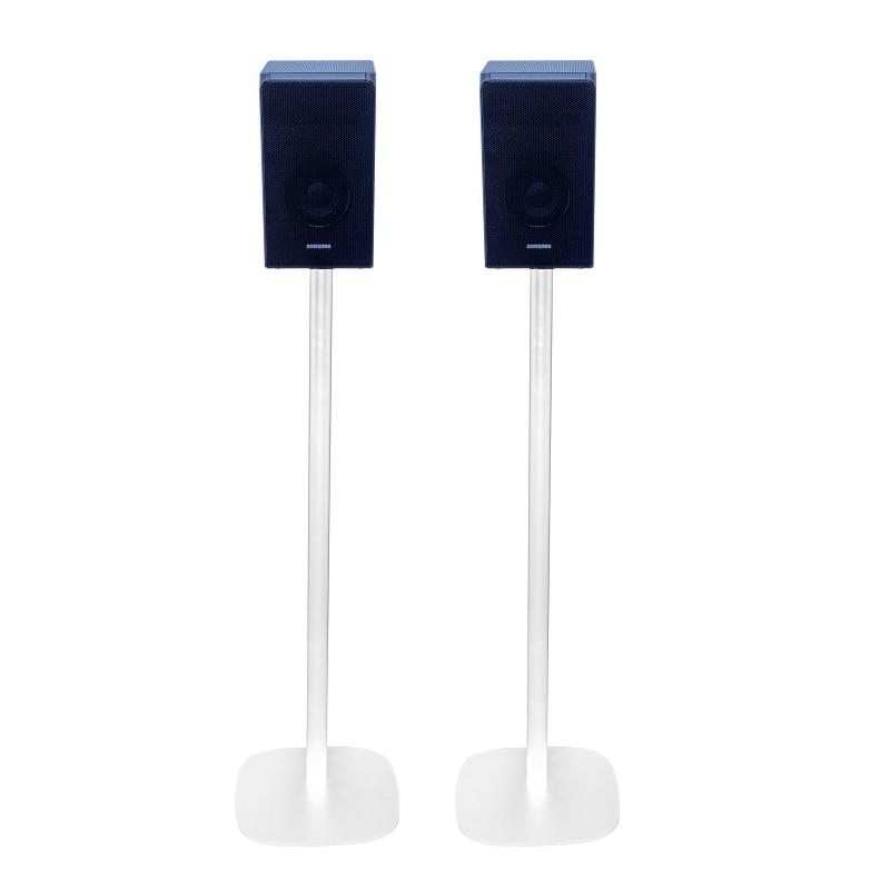 Vebos standaard Samsung HW-K950 wit set
