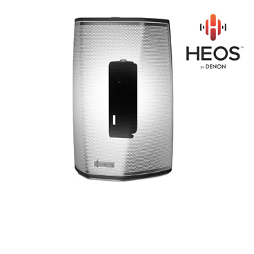 denon heos 1 wall mount